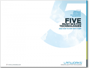 5-technologies-whitepaper