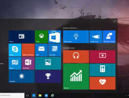 Look Before You Leap: Steps to a Successful Migration to Windows 10 and Why You Might Want to Hold Off (For Now)
