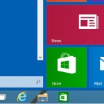 Windows 10: Look before you Leap Part 2