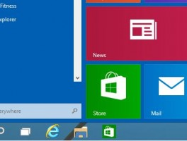 Look before you leap: Steps to a successful migration to Windows 10 and why you might want to hold off (for now). Part 2