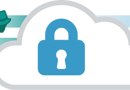 Leverage the Power of the Cloud to Defend Your Business from Malware