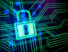 A Glimpse into the Future of Network Security