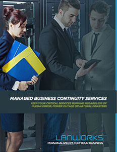 managed-business-continuity-cover-small