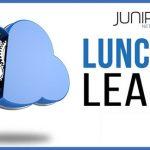 Juniper event