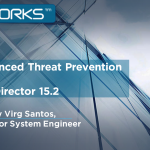 Lanworks-Security Lunch and Learn-Slide 1
