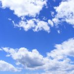 blue-clouds-day-fluffy-53594-large