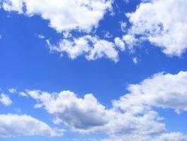 Cloud Assumptions