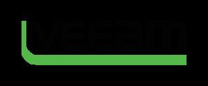 veeam_2014_logo_color