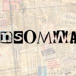 Early Ransomware Identification Blog