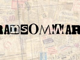 Lifesaving Tips for Early Ransomware Identification