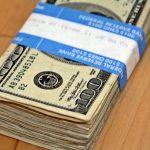 Money Stacks Cloud Assumptions 2