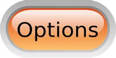 MS Office Options Button