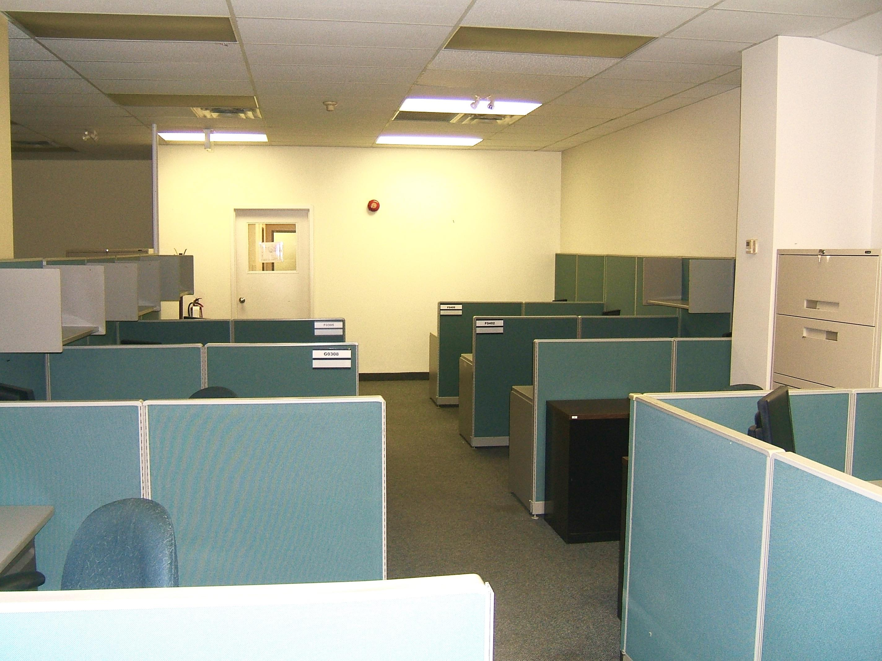 workspace-recovery-internal-2