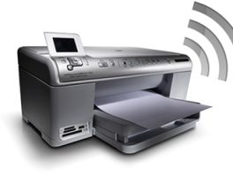 Securing Against Wireless Printer Hacking
