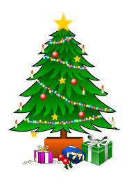 cartoon-christmas-tree-night-before-christmas-it-story