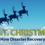 lanworks-disaster-recovery-christmas-carol