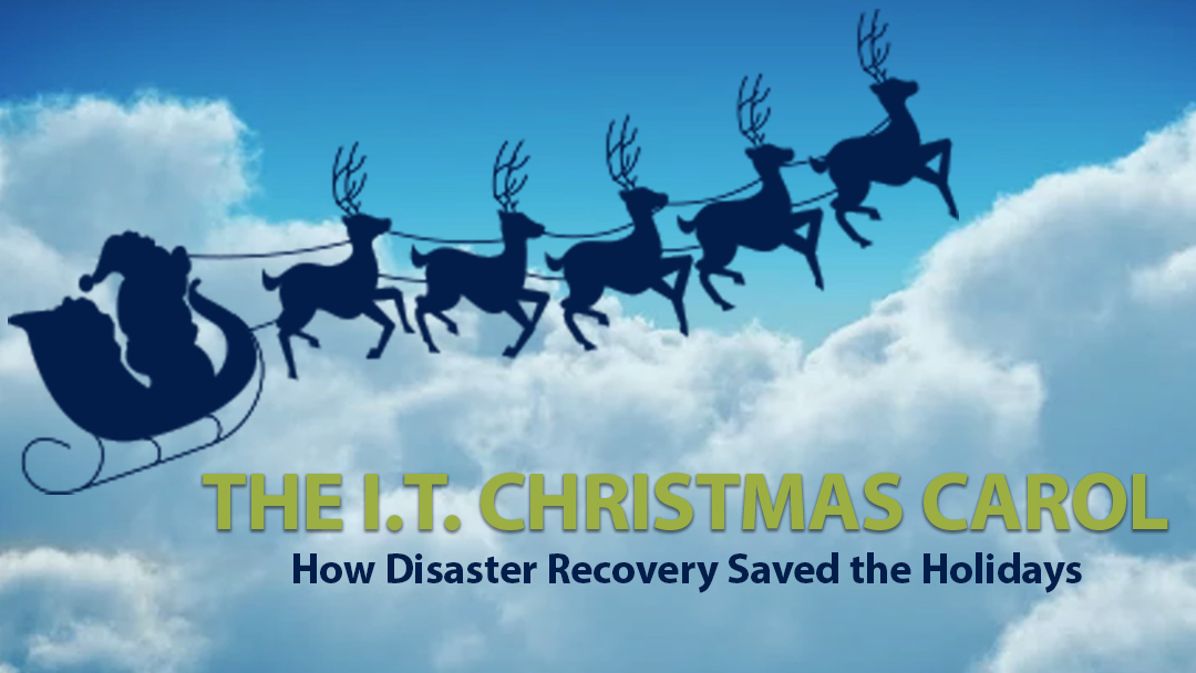 lan_google-disaster-recovery-christmascarolbanner