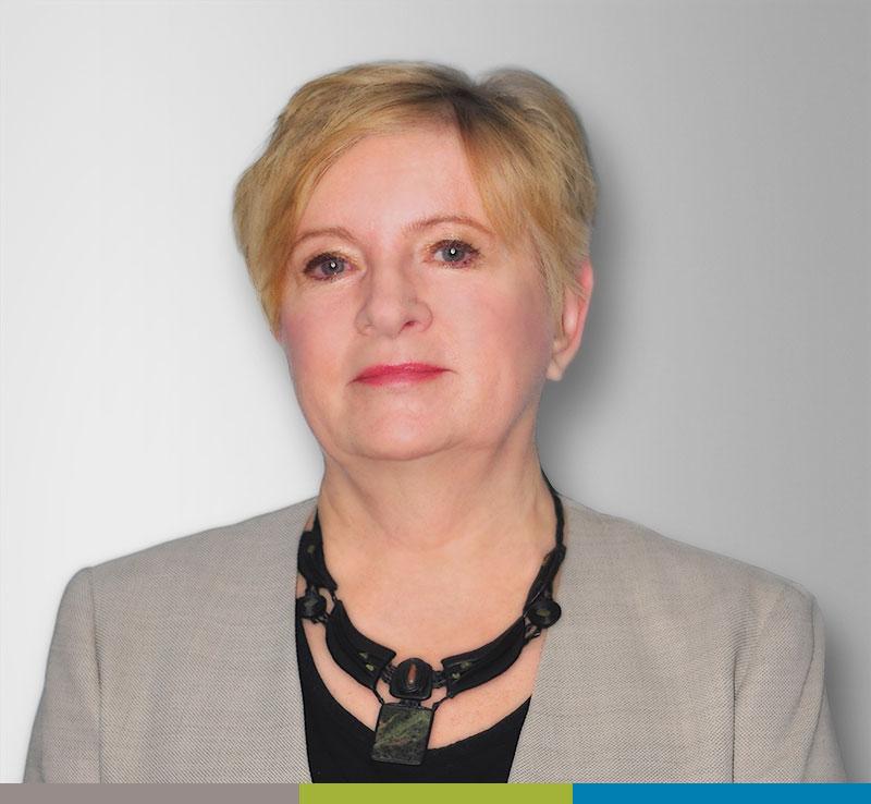 Eva Kostiuk