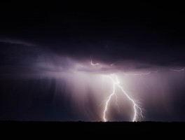 """Disaster Recovery: """"Perfect Storm"""" of Infrastructure is Coming to You"""