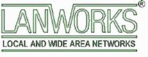 1986-logo