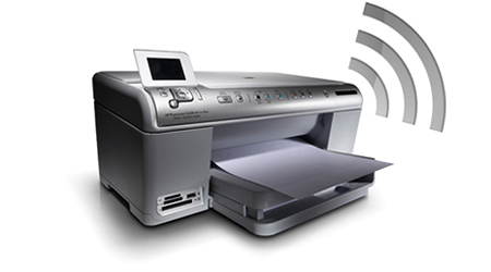 wireless-printer-hacking