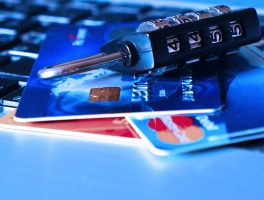 4 Cyber Monday Security Tips to Shop Safely