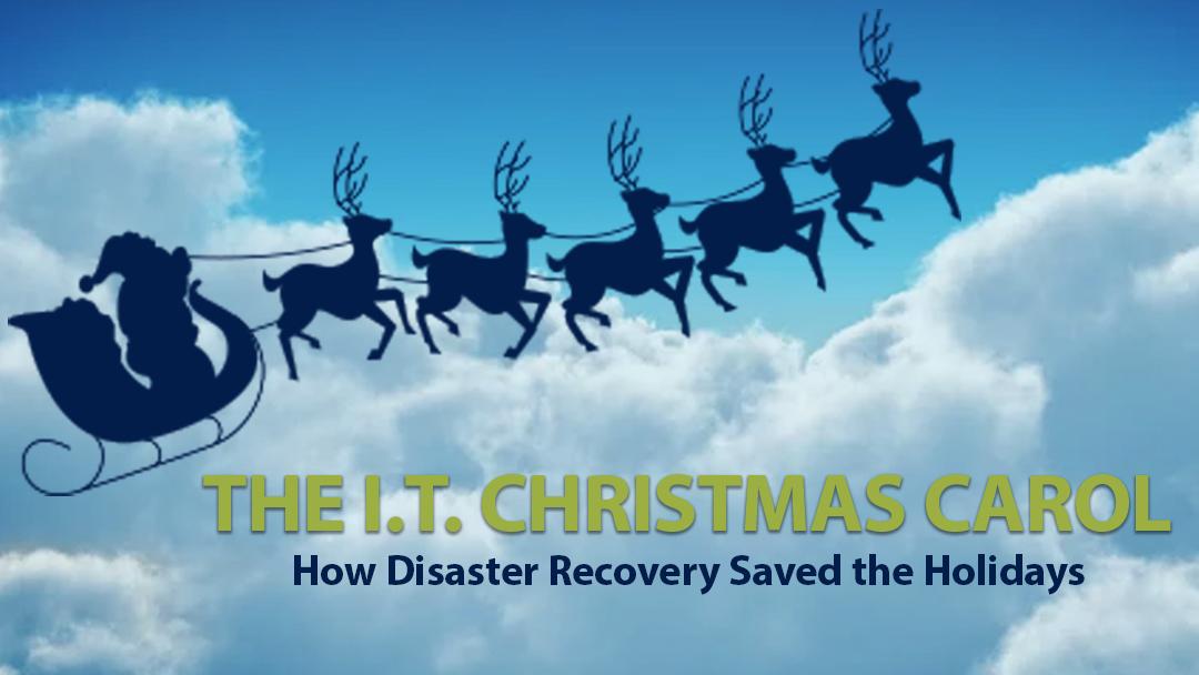 lan_google-disaster-recovery-christmascarolbanner