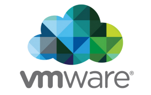 partners-vmware-png-logo-2 | Lanworks